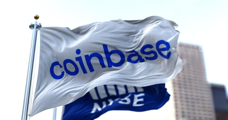 Coinbase: $771.5m net income in the Q1 report, reveals to list Dogecoin