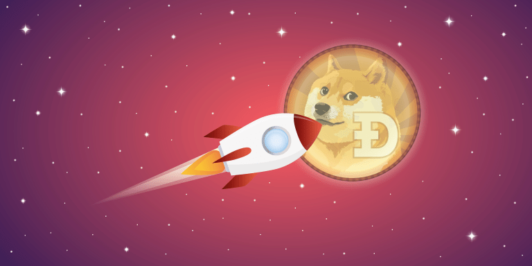 Geometric Energy and SpaceX will launch DOGE-1 to the Moon