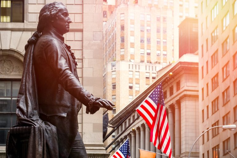 NYDIG confirmed US banks soon allow clients to trade bitcoin in 2021