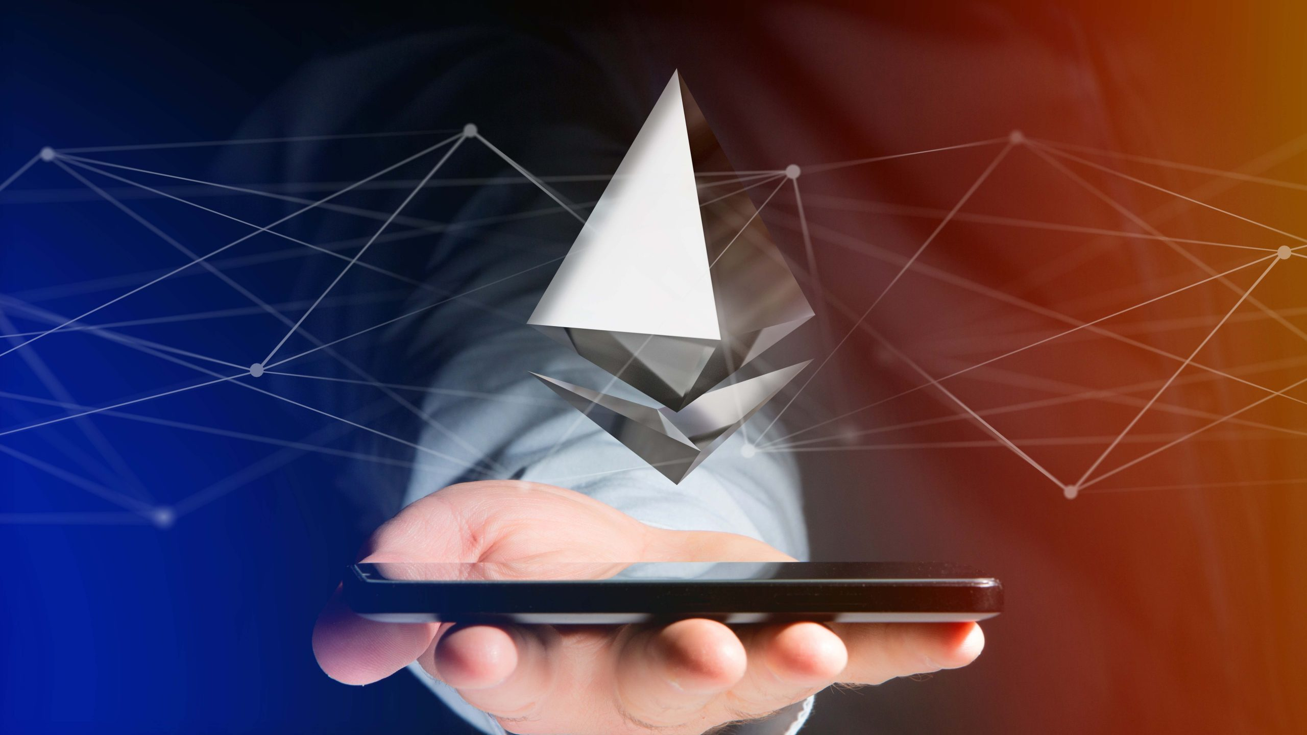 London: Ethereum's software upgrade, that could boost its Price