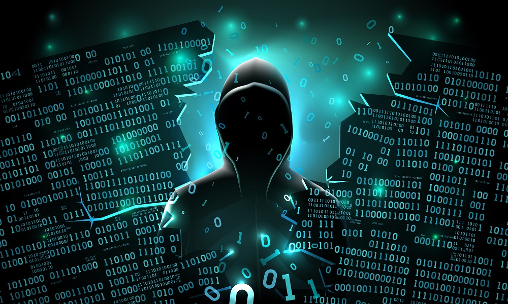 pNetwork offers a $1.5 M bounty to the black hat hacker who stole bitcoins
