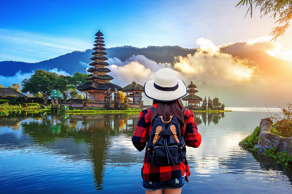Finns Bali to accept crypto payment for its luxury real estate in Indonesia