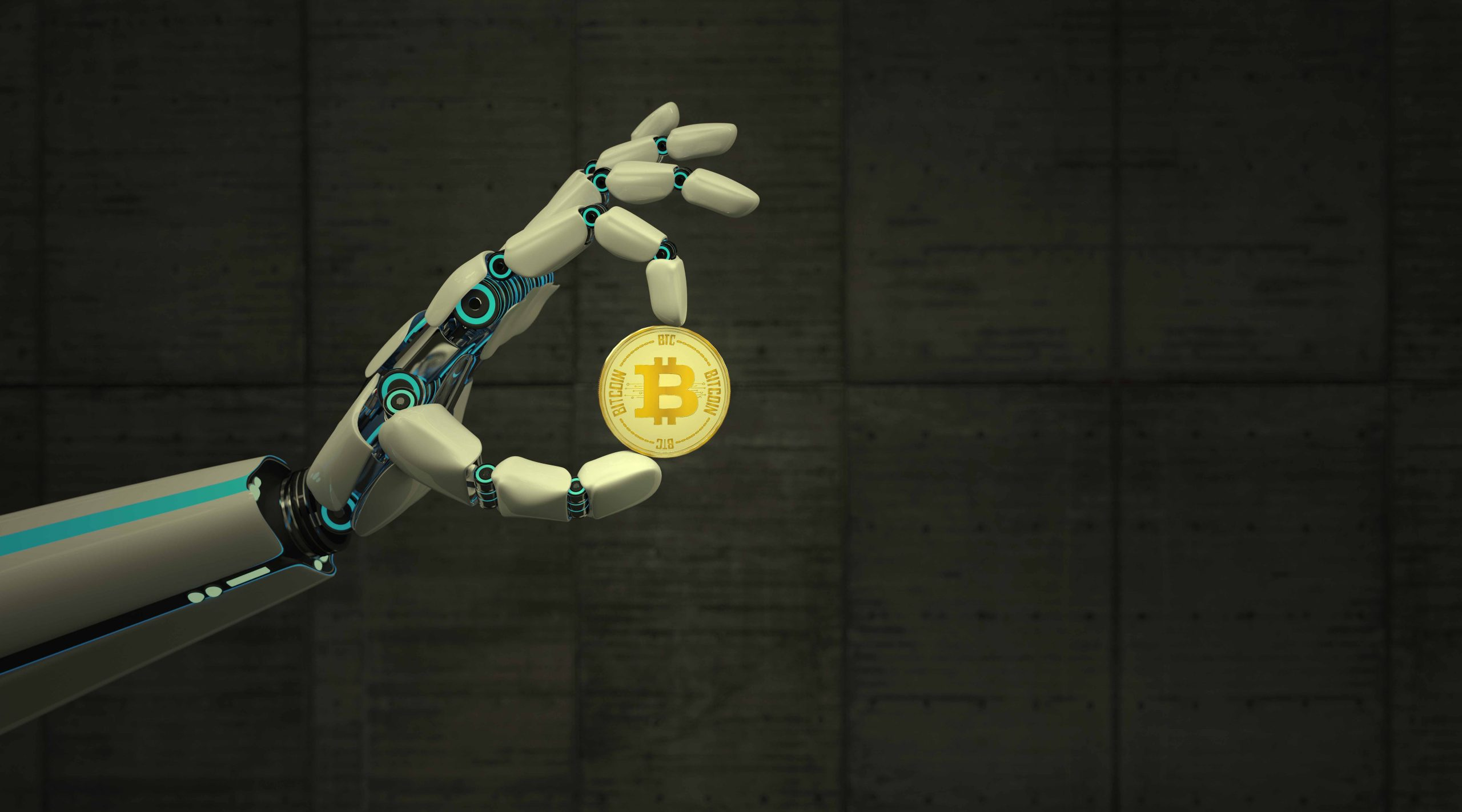 Defy Trends: Platform that uses AI to deliver insights into crypto Markets