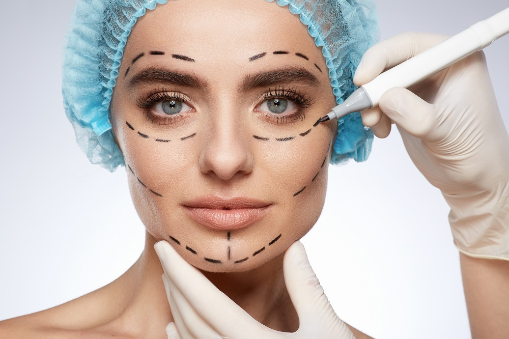 Georgia Plastic and Reconstructive Surgery accepts cryptocurrency for cosmetic procedures