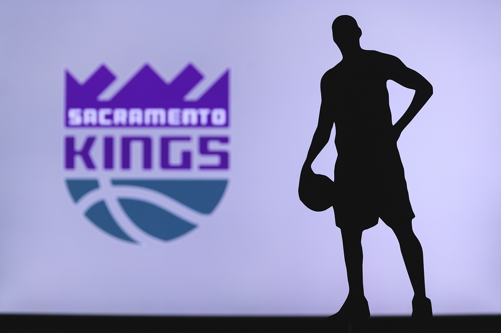 Sacramento Kings collaborates with Ankr to promote cryptocurrency and Web 3