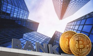 American Bankers Association new report Encourages Partnership with crypto firms