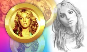#FreeBritney movement arrives in the crypto market