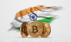 Factors why cryptocurrency market in India becomes more mature: Chainalysis