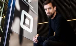 """""""Square and Afterpay have a shared purpose,"""" Jack Dorsey declared"""