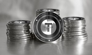 Commissioner Dawn Stump concerns over CFTC's role in regulating stablecoins amid Tether's penalty