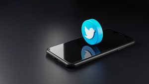 Twitter Bitcoin Tipping: How to use it?